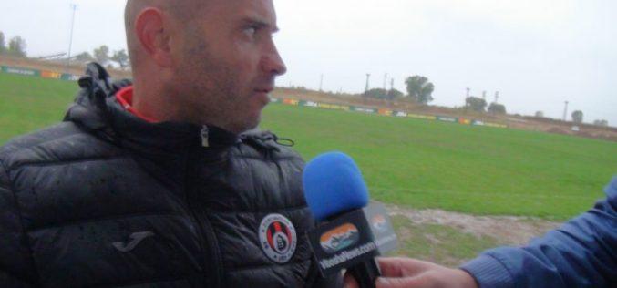 Локо (Сф) има нов треньор! Юли Петков влезе в щаба на Додич