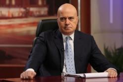 Сензация: Спортен журналист сяда на стола на Слави Трифонов