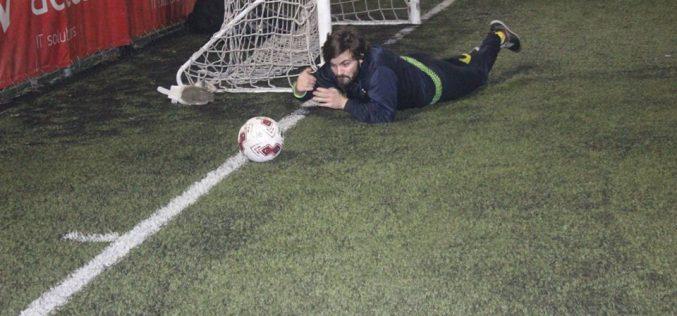 ACAB 2018 няма кой да ги стигне, голови фиести във Висшага лига