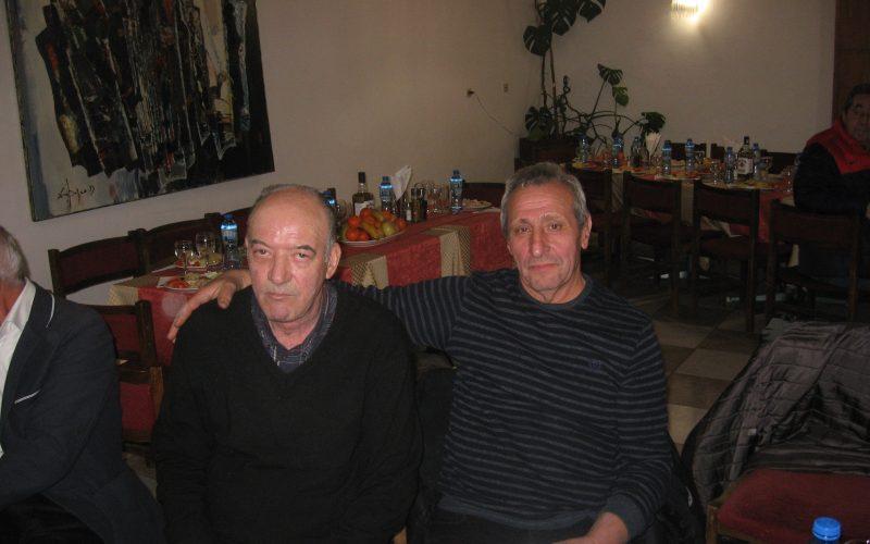 Нова лоша вест за българския футбол! Отиде си емблематичен играч на Локо (Сф)
