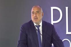Премиерът: На Балканите всички сме най-велики, но и най-бедни