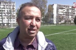 Почина един от най-големите голмайстори на България!