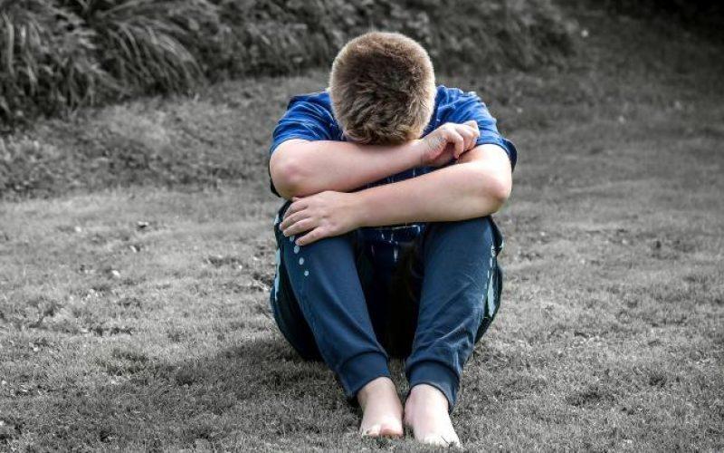 Нови гаранции за правата на децата в областта на наказателното производство