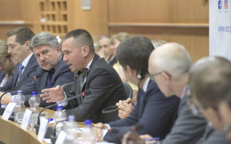 """Държавите от Източна Европа търсят съюзници срещу Пакета """"Мобилност"""""""
