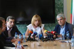 Вдигат ежегодно с 10 % заплатите в градския транспорт на София