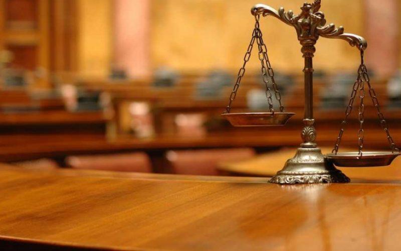 Процедура за определяне на кандидати за съдебни заседатели в Софийски окръжен съд