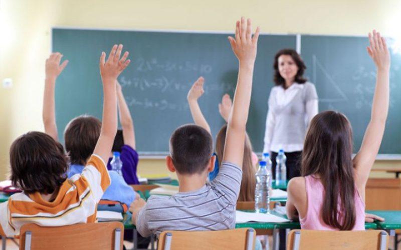 Предлагат 16 дни коледна ваканция за учениците