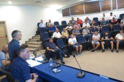 Новаците в Четвърта лига пред тежки изпитания на старта (ПРОГРАМА)