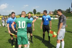Новак в Трета лига се подсили преди старта на сезона