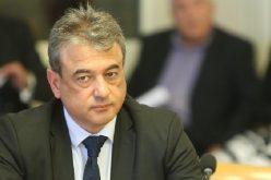 Министерство на отбраната увеличава средствата за материално подпомагане