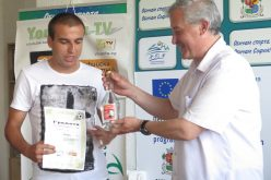 Прогнозите на експерта Златко Костов: Гостите на Север взимат своето