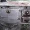 5875 подадени заявления за безплатна подмяна на стари печки в София