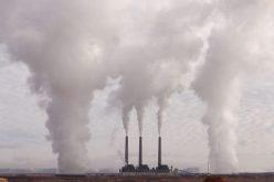 Правителството прие Национална програма за контрол на замърсяването на въздуха 2020 – 2030 г.
