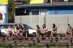 Голеада в Железница, здрави мачове и изненади на старта в Четвърта лига (ВСИЧКИ РЕЗУЛТАТИ)