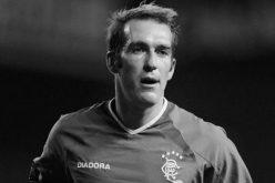 Почина популярен холандски футболист