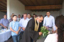 Община Елин Пелин получи голямо признание