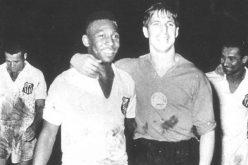 Почина легенда на пловдивския футбол