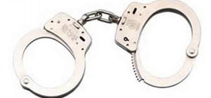 Патриоти за София поискаха регистър на сексуалните престъпници