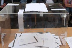 ВМРО: Кметове феодали подготвят шашми с изборите