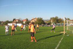 Надежда с класика в Негован, продължава за Купата на Аматьорската лига (СНИМКИ)