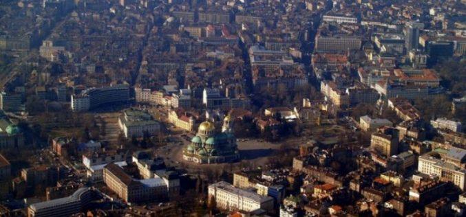 Ето как са нещата в София! Вижте кои кандидат-кметове отиват на балотаж