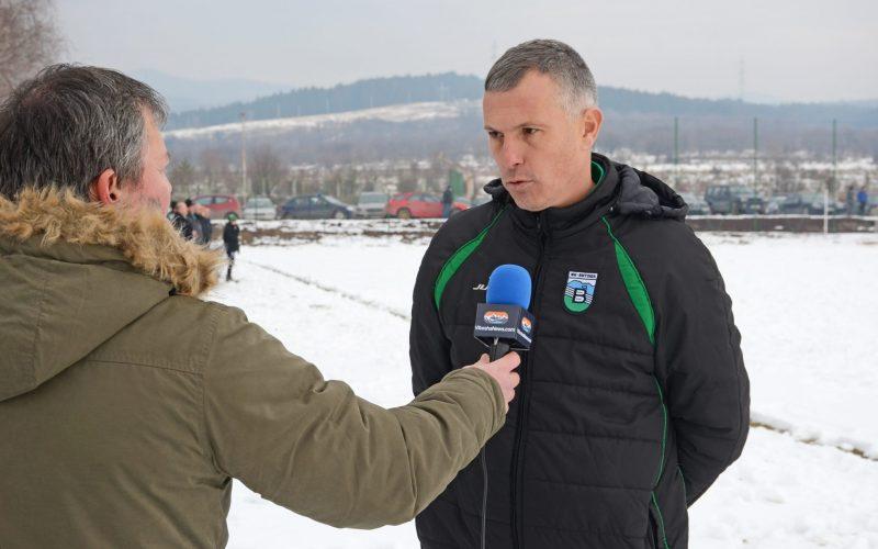 Прогнозите на експерта Николай Цанев: Трудна победа за Гранит, Житен ще изненада Локомотив