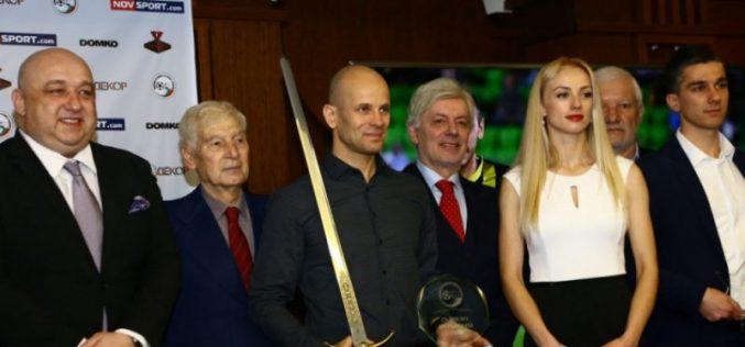 Присъждат служебна победа на Петърч за мача с Торнадо, тимът вече е втори в класирането