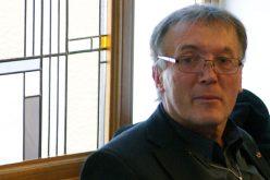"""Димитър Антов, кандидат за кмет на район """"Връбница"""": Най-здравата битка е за междублоковите пространства и водоснабдяването"""