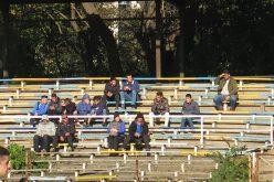 Челни сблъсъци ни чакат в Костинброд и Костенец, дерби в Елин Пелин (ПРОГРАМА)
