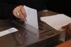 В Софийска област 15 кметове спечелиха от раз
