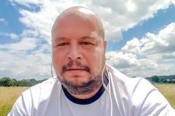 """Прогнозите на експерта Ангел Лазаров: Реми в """"Маслово"""", Левски ще ликува в източното дерби"""