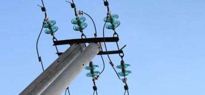 Прекъсвания на тока в София през другата седмица