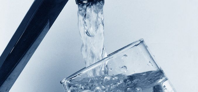 Без вода в части на София днес