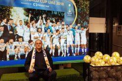 Прогнозите на експерта Ивайло Аспарухов: Реми в Мрамор, победа на Тигрите