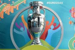 Ура! Извадихме късмет на жребия! Имаме шанс за класиране на ЕВРО 2020