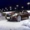 Всъдеходите преоткриха покорителя на снега Nokian WR SUV 4