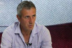 Николай Тодоров-Кайзера: Левски при Хубчев е дисциплиниран, но трябва да бие и в преките двубои