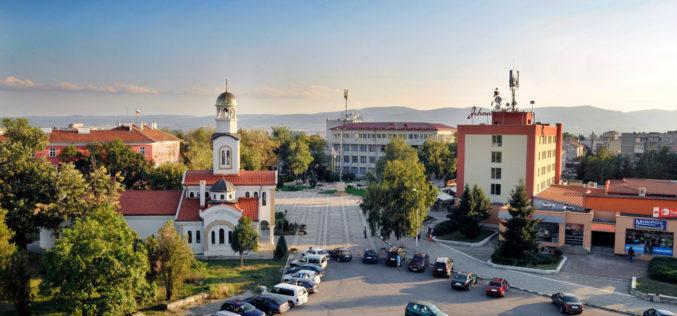 Кметът на Община Елин Пелин и общинската администрация с ново приемно време