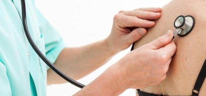 """Безплатни консултации за туберкулоза в  """"Седмица на отворени врати"""""""