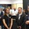 Столичният Ring Mall отвори врати за Mercedes-Benz