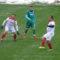 Премиерът Борисов с гол и асистенция за Тигрите, Йовов дебютира с гол (СНИМКИ И ВИДЕО)