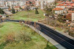 """Седмица на четенето в НУ """"Хр. Ботев"""" с подкрепата на Местната комисия за БППМН и СУ """"В. Левски"""""""