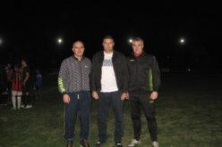 Шеф в Надежда (Доброславци): От новото първенство преследваме промоция във Втора лига!