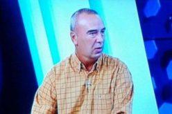 Левски уволни трима треньори, един от тях е Шаламанов!