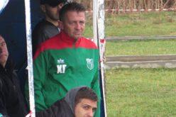 Ето защо Христо Георгиев се раздели със Спортист (Драговищица)