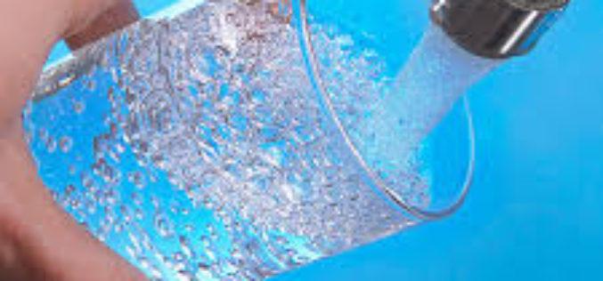 Без вода в два столични квартала днес