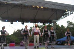 "Район ""Надежда"" кани столичани на ""Фестивал на зимните традиции и обичаи"""
