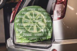 Nokian Tyres работи за екологията