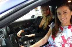Maserati става електрическа играчка (СНИМКИ)
