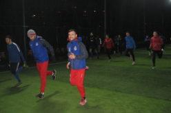 Надежда (Доброславци) взе и Чапаев, стартира със сериозни амбиции (СНИМКИ)